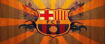 صور برشلونة 17 صور برشلونة الاسبانى معلومات عن افضل فريق فى العالم