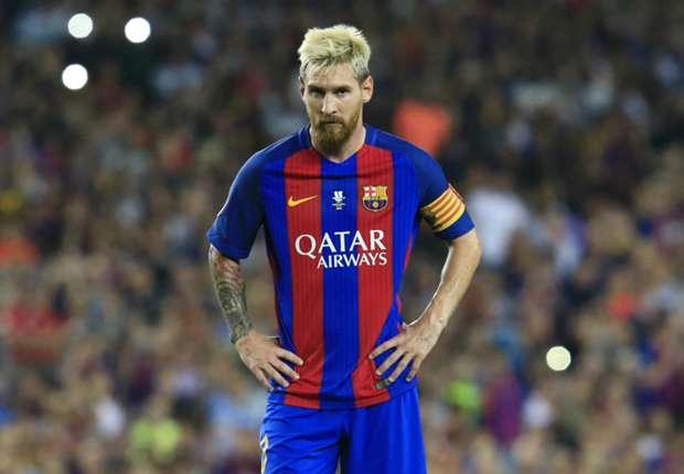 صور برشلونة 18 صور برشلونة الاسبانى معلومات عن افضل فريق فى العالم