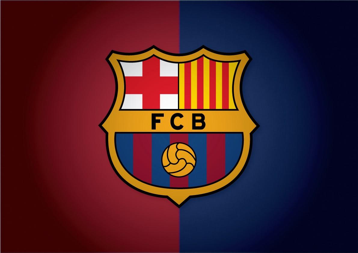 صور برشلونة 19 صور برشلونة الاسبانى معلومات عن افضل فريق فى العالم