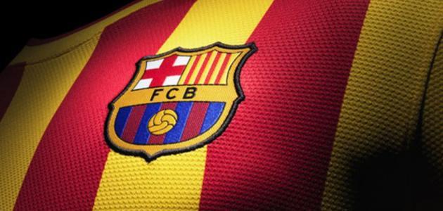 صور برشلونة 20 صور برشلونة الاسبانى معلومات عن افضل فريق فى العالم