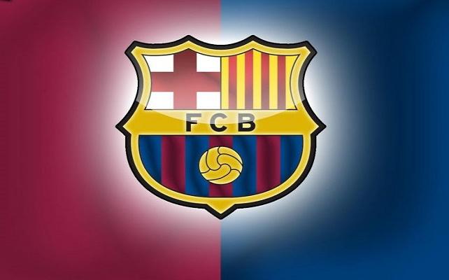 صور برشلونة 3 صور برشلونة الاسبانى معلومات عن افضل فريق فى العالم