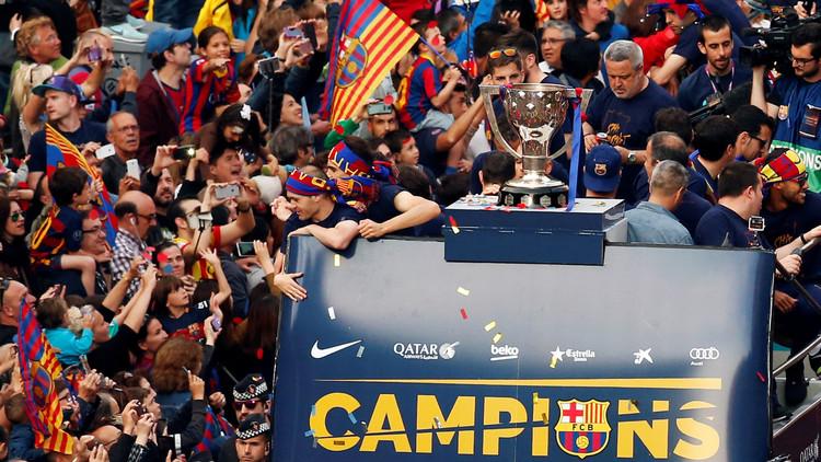 صور برشلونة 4 صور برشلونة الاسبانى معلومات عن افضل فريق فى العالم