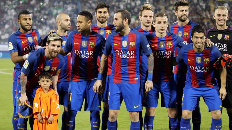 صور برشلونة 5 صور برشلونة الاسبانى معلومات عن افضل فريق فى العالم