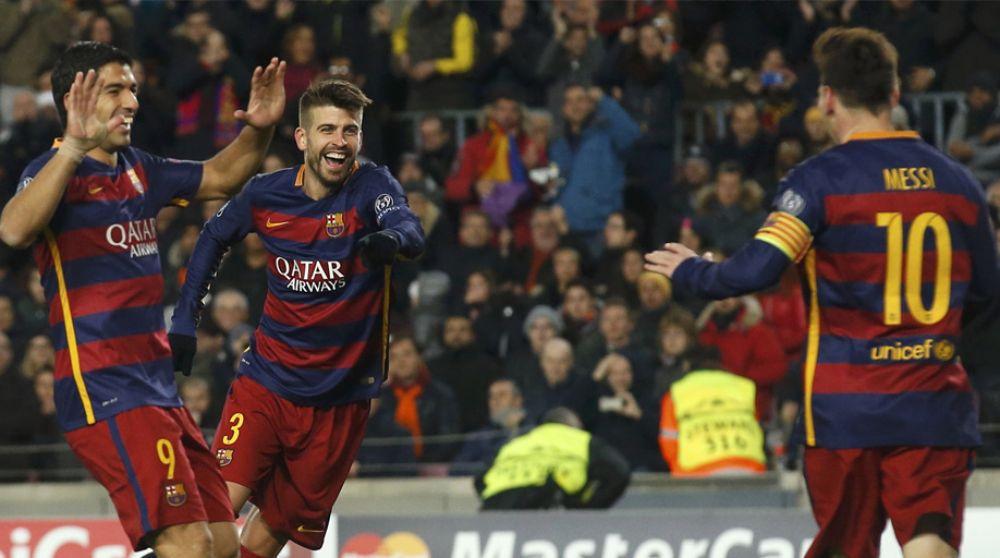 صور برشلونة 6 صور برشلونة الاسبانى معلومات عن افضل فريق فى العالم