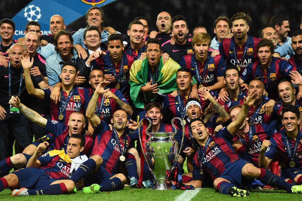 صور برشلونة 8 صور برشلونة الاسبانى معلومات عن افضل فريق فى العالم