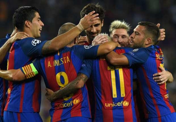 صور برشلونة 9 صور برشلونة الاسبانى معلومات عن افضل فريق فى العالم