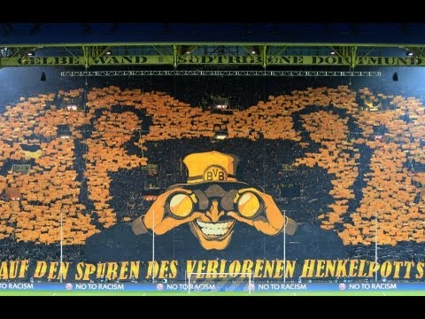 صور بروسيا دورتموند 12 صور بروسيا دورتموند الالماني ومعلومات عن الفريق