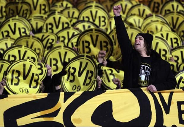 صور بروسيا دورتموند 3 صور بروسيا دورتموند الالماني ومعلومات عن الفريق