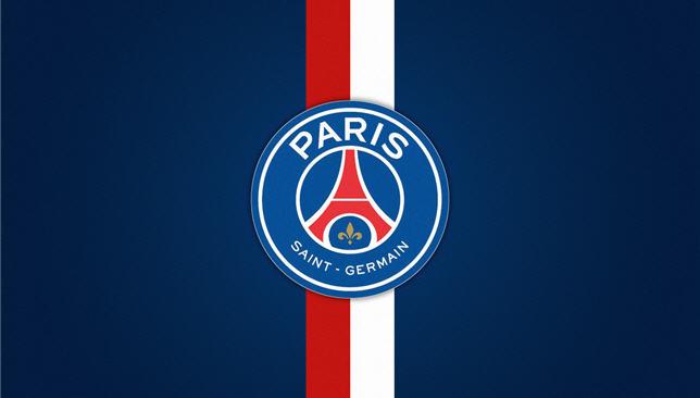 %name صور باريس سان جيرمان ومعلومات عن الفريق الفرنسي