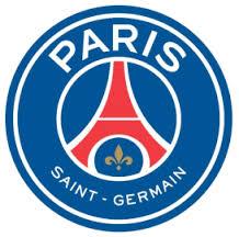 صور بريس سان جيرمان 10 صور باريس سان جيرمان ومعلومات عن الفريق الفرنسي