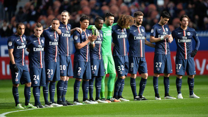 صور بريس سان جيرمان 11 صور باريس سان جيرمان ومعلومات عن الفريق الفرنسي