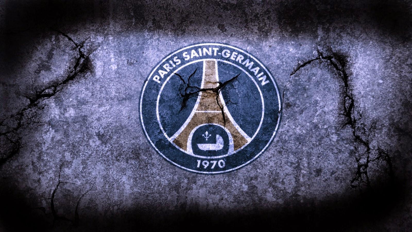 صور بريس سان جيرمان 12 صور باريس سان جيرمان ومعلومات عن الفريق الفرنسي
