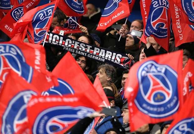 صور بريس سان جيرمان 13 صور باريس سان جيرمان ومعلومات عن الفريق الفرنسي