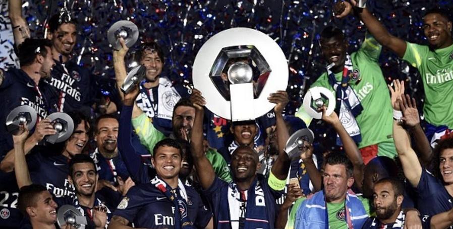 صور بريس سان جيرمان 15 صور باريس سان جيرمان ومعلومات عن الفريق الفرنسي