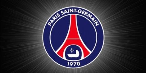 صور بريس سان جيرمان 2 صور باريس سان جيرمان ومعلومات عن الفريق الفرنسي
