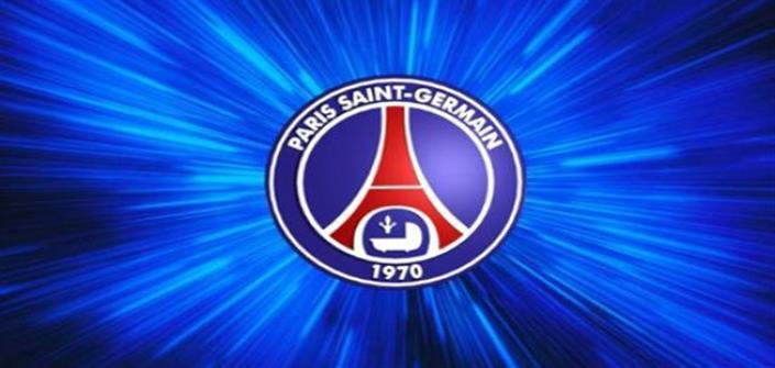 صور بريس سان جيرمان 3 صور باريس سان جيرمان ومعلومات عن الفريق الفرنسي