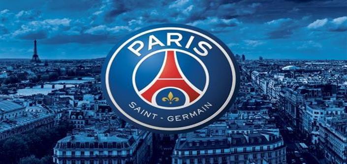 صور بريس سان جيرمان 5 صور باريس سان جيرمان ومعلومات عن الفريق الفرنسي