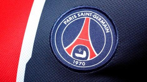 صور بريس سان جيرمان 6 صور باريس سان جيرمان ومعلومات عن الفريق الفرنسي