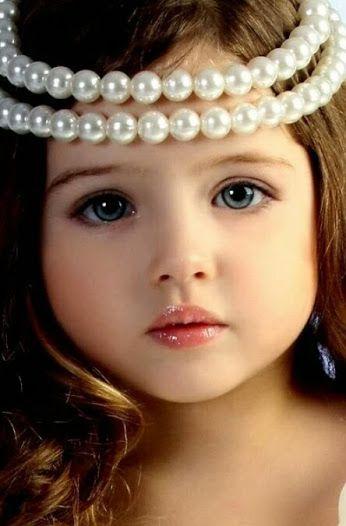 صور بنات اميرات صور بنات أجمل ما رأت العيون وخفقت لها القلوب