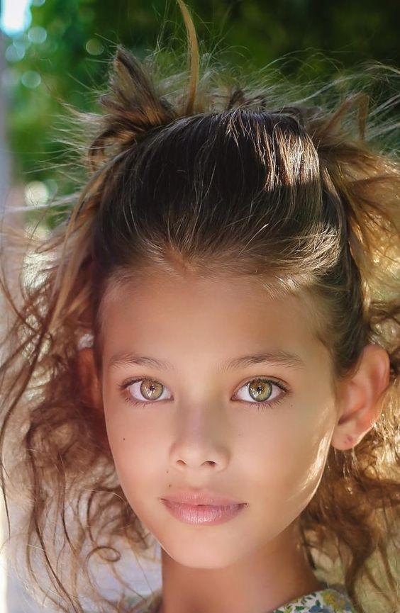 صور بنات جامده صور بنات أجمل ما رأت العيون وخفقت لها القلوب