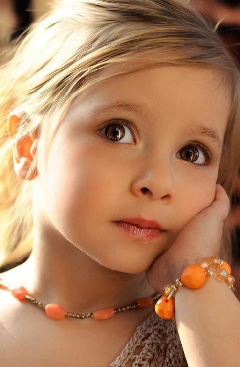 صور بنات جمال صور بنات أجمل ما رأت العيون وخفقت لها القلوب