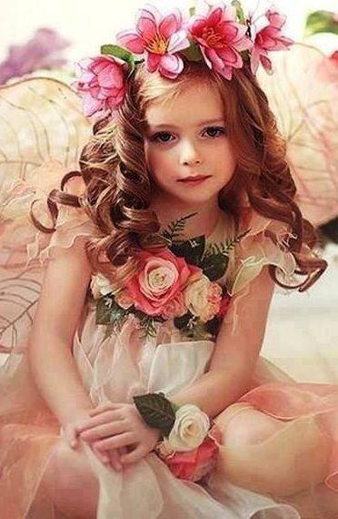 صور بنات جميلات صور بنات أجمل ما رأت العيون وخفقت لها القلوب