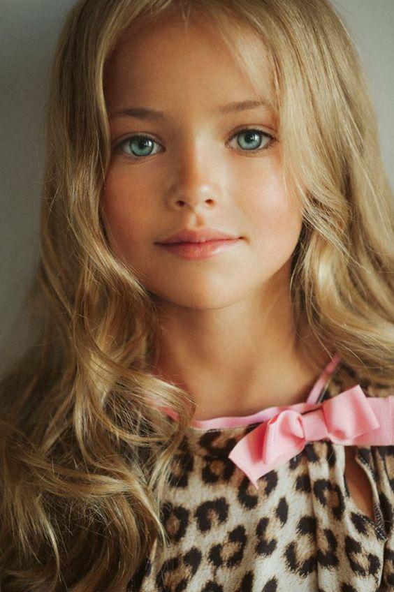 صور بنات جميلة صور بنات أجمل ما رأت العيون وخفقت لها القلوب