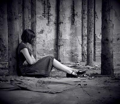 صور بنات حزينة جدا صور بنات حزينة للفيس بوك مؤلمة