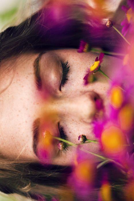 صور بنات حزينة جميلات صور بنات حزينة للفيس بوك مؤلمة