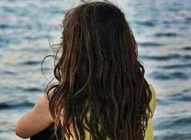 صور بنات حزينة فراق صور بنات حزينة للفيس بوك مؤلمة