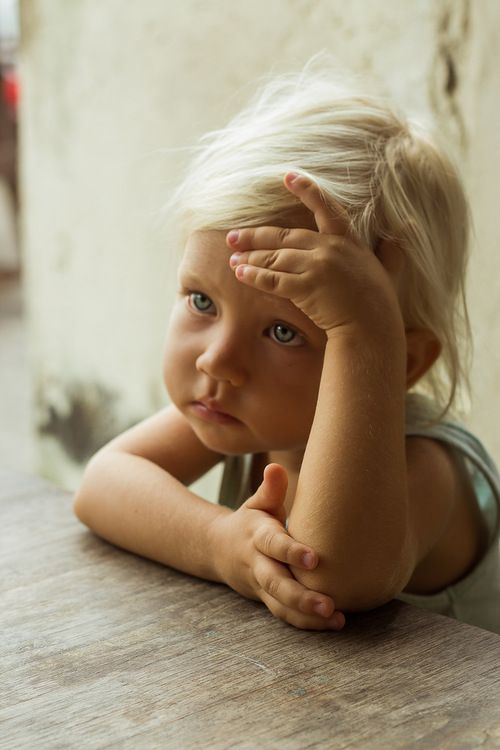صور بنات حزينة صور بنات أجمل ما رأت العيون وخفقت لها القلوب