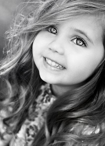 صور بنات دلع صور بنات أجمل ما رأت العيون وخفقت لها القلوب