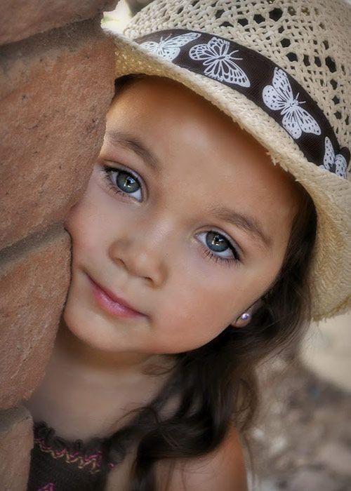 صور بنات دلوعه صور بنات أجمل ما رأت العيون وخفقت لها القلوب