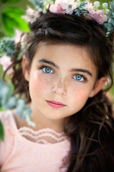 صور بنات روعة صور بنات أجمل ما رأت العيون وخفقت لها القلوب