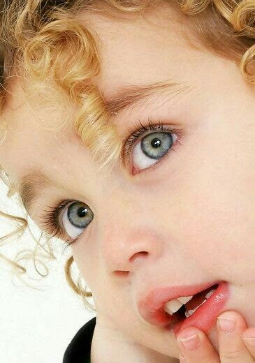 صور بنات زي القمر صور بنات أجمل ما رأت العيون وخفقت لها القلوب