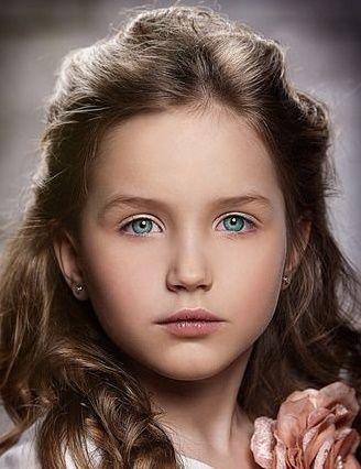 صور بنات سكر صور بنات أجمل ما رأت العيون وخفقت لها القلوب