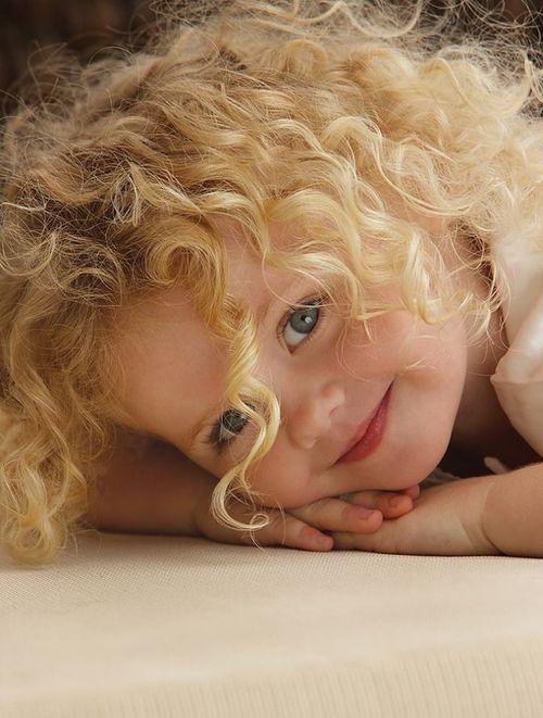 صور بنات شقية 1 صور بنات أجمل ما رأت العيون وخفقت لها القلوب