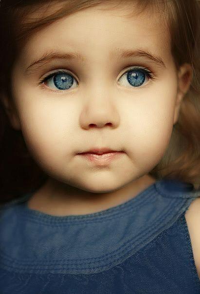 صور بنات عسلات صور بنات أجمل ما رأت العيون وخفقت لها القلوب