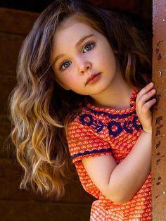 صور بنات عسل صور بنات أجمل ما رأت العيون وخفقت لها القلوب