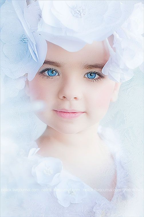 صور بنات غلاف صور بنات أجمل ما رأت العيون وخفقت لها القلوب