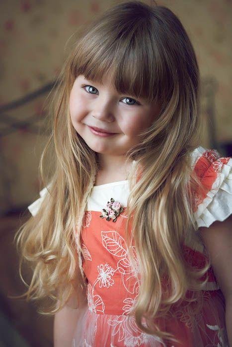 صور بنات فيس بوك صور بنات أجمل ما رأت العيون وخفقت لها القلوب