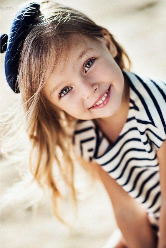 صور بنات قمرات صور بنات أجمل ما رأت العيون وخفقت لها القلوب