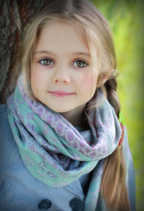صور بنات قمر صور بنات أجمل ما رأت العيون وخفقت لها القلوب