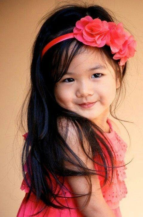صور بنات كورية صور بنات أجمل ما رأت العيون وخفقت لها القلوب