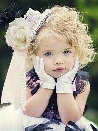 صور بنات للجوال صور بنات أجمل ما رأت العيون وخفقت لها القلوب