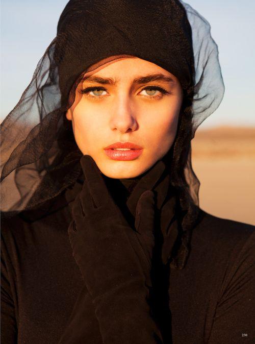 صور بنات محجبات جميله جدا صور بنات محجبات كيوت فيس بوك و انستاجرام