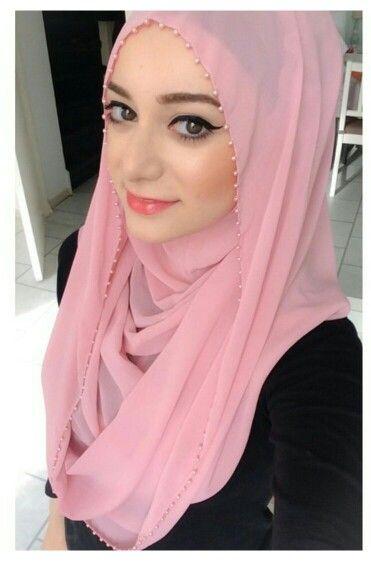 صور بنات محجبات عسل صور بنات محجبات كيوت فيس بوك و انستاجرام