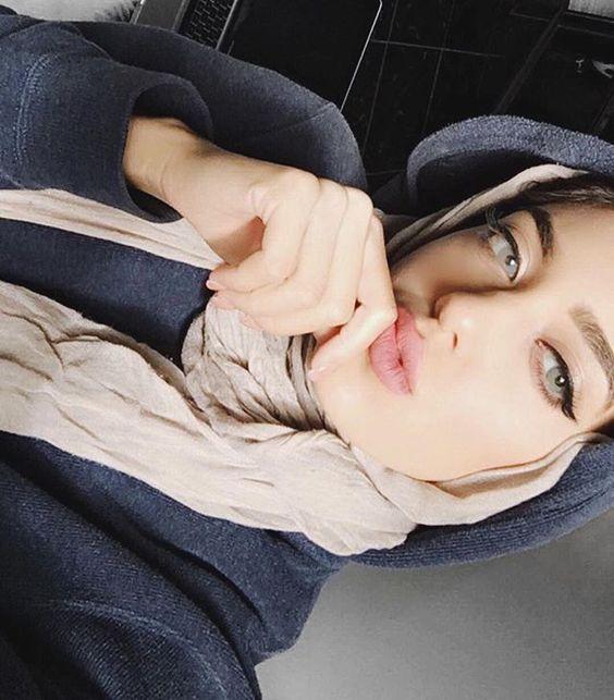صور بنات محجبات صور بنات محجبات كيوت فيس بوك و انستاجرام