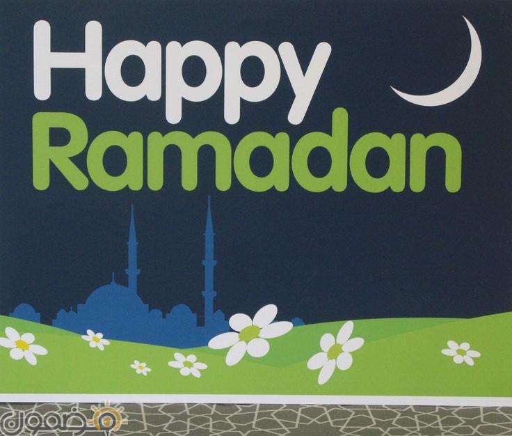 صور بوستات رمضانية 10 صور بوستات رمضانية جديدة رمضان كريم