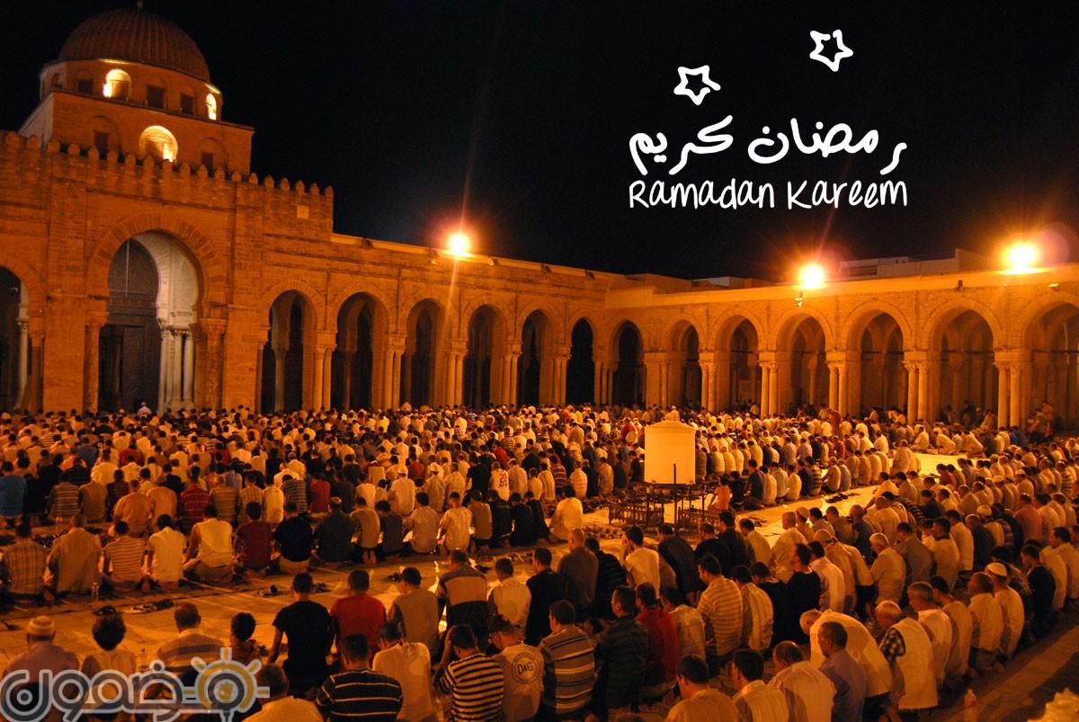 صور بوستات رمضانية 5 صور بوستات رمضانية جديدة رمضان كريم
